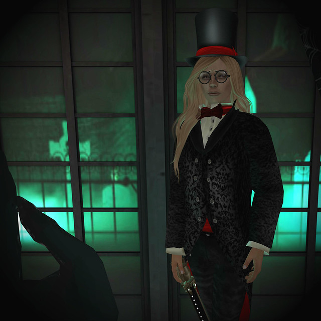Horrorfest dude (3)