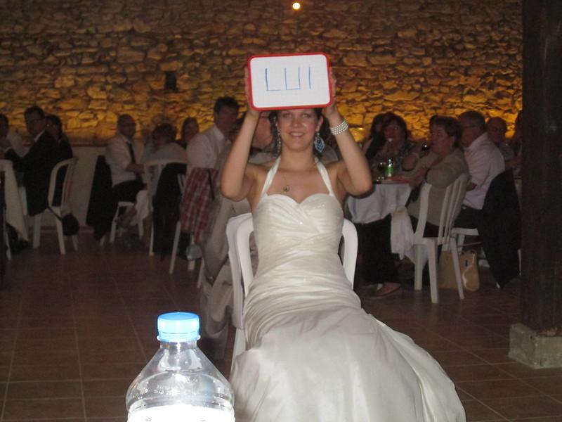costumbres matrimoniales en Franciaa
