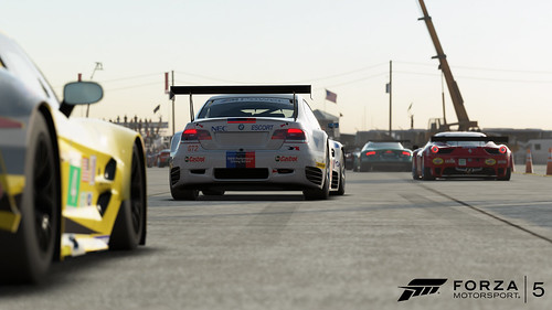 Forza5_GamesPreview_04_WM