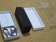 sp1 - ポータブルワイヤレスBluetoothスピーカー&スピーカーフォン sp1