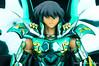 [Imagens]Saint Cloth Myth - Shiryu de Dragão Kamui 10th Anniversary Edition 10776816224_6471afc2b3_t