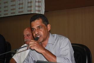 Vereador Eduardo da Farmácia