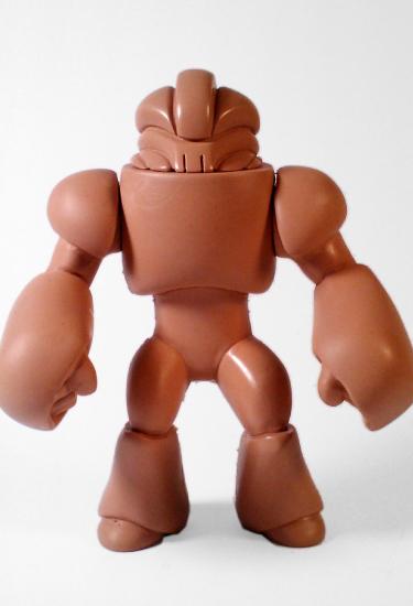 http://galaxxor.bigcartel.com/product/megakeshi-galaxxor-1-1-prototype-in-tan-flesh