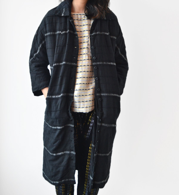 Ace___Jig_Black_Hole_Opera_Coat_worn