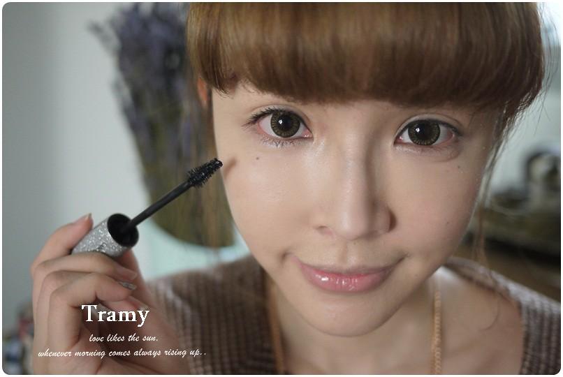 睫毛膏 (8)