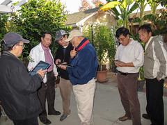 2013-11-17 November Birthdays-8960