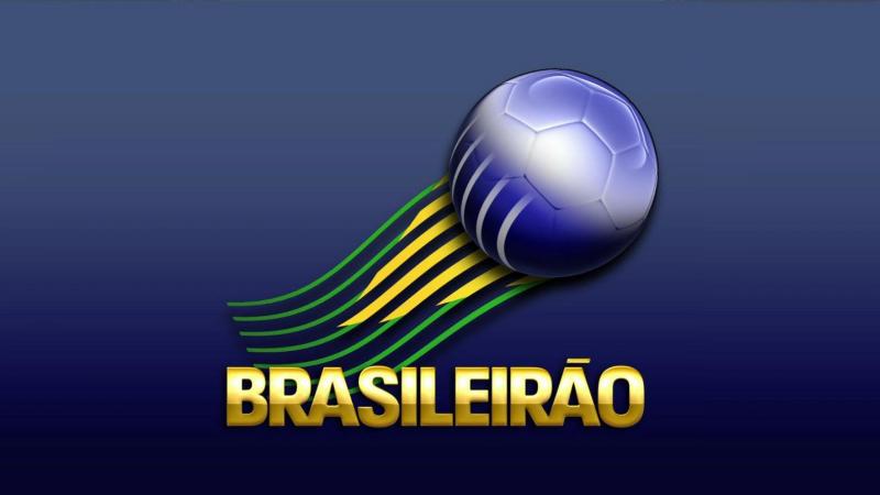 130916_BRA_Brasileirao_logo