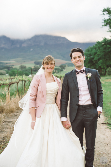couple-shoot-Genevieve-and-Alistair-Vrede-en-Lust-South-Africa-wedding-shot-by-dna-photographers-66