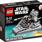 LEGO Star Wars 75033