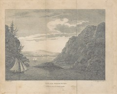 """British Library digitised image from page 307 of """"Travels through the States of North America, and the Provinces of Upper and Lower Canada, during the years 1795, 1796, and 1797"""""""