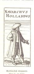 """British Library digitised image from page 249 of """"Vegas färd kring Asien och Europa, jemte en historisk återblick på föregående resor längs gamla verldens nordkust [Illustrated.]"""""""