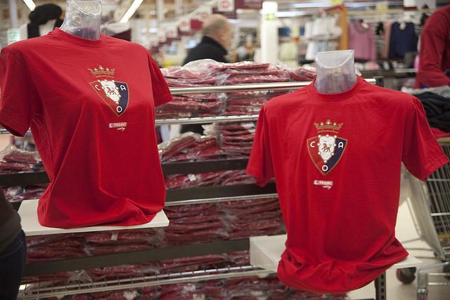 camiseta solidaria_EROSKI