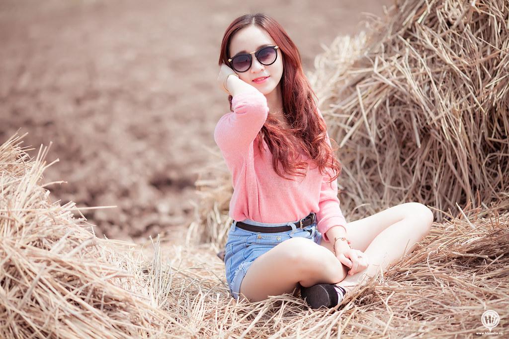 Vân Vân Dương