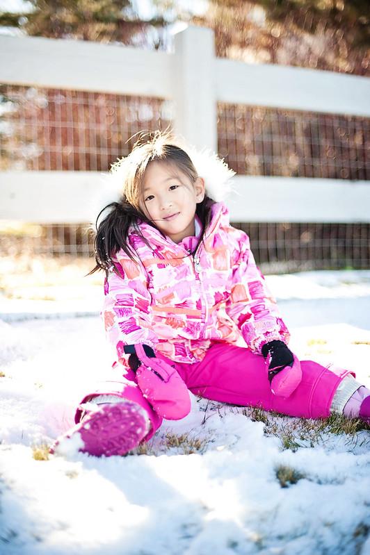 Snow 2013-4231edit