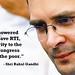 Rahul Gandhi PM