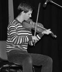 Nikolai Storevik