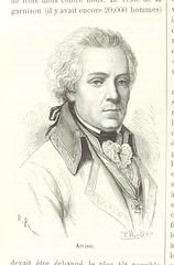 """British Library digitised image from page 1016 of """"Histoire de France populaire, depuis les temps les plus reculés jusqu'à nos jours"""""""