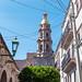 San Miguel El Alto, Jalisco por josefrancisco.salgado