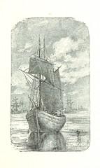 Image taken from page 49 of 'Les Pyrénées françaises. Illustrations de E. Sadoux'