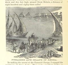 Rhoda Island