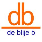 DBB_LOGO_080813_700