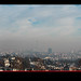 Panorama de la pollution sur Paris en neuf photos by mamnic47