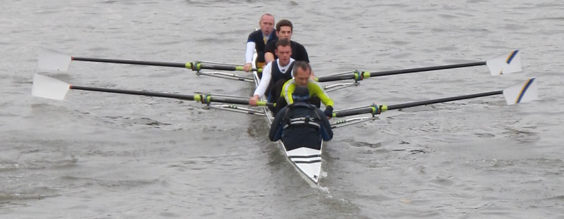 vet-fours-men-IMG_3514