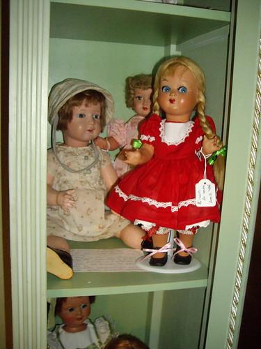Les poupées de ma maison  11368036136_636f7129f8