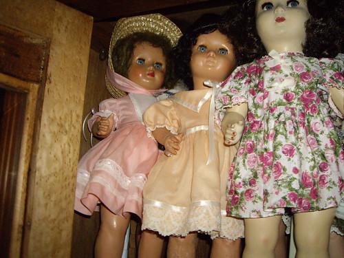 Les poupées de ma maison  11368170213_7936a878eb