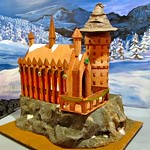 The Magic Of Gingerbread