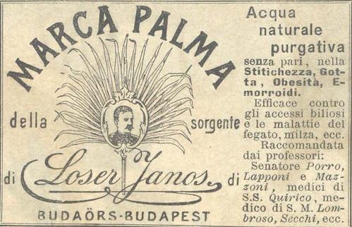 La Domenica del Corrieri, Nº 10, 11 Março 1900 - 12d