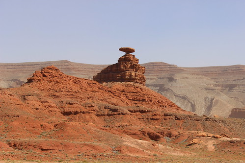 IMG_2812_Mexican_Hat_Rock