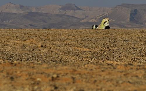 desktop landscape israel rust desert negev featured arava bombingrange douglasa4skyhawk shootingtarget90
