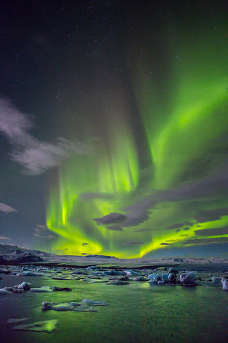 sky night iceland east northernlights auroraborealis