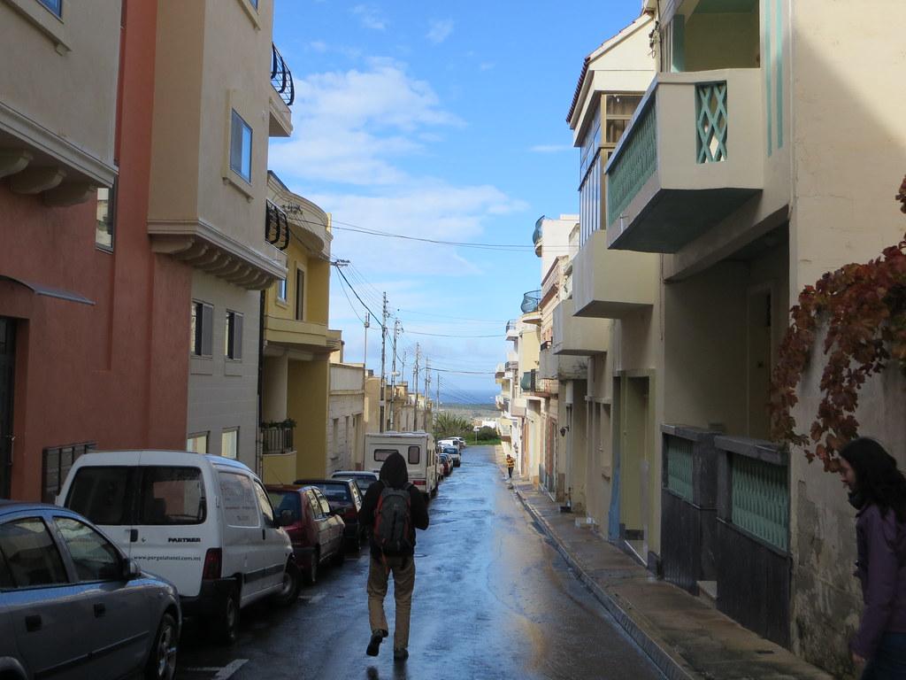 Malta cu Divertis 11843205726_21306140fc_b