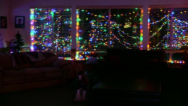 2013-12-25-Christmas-72-1