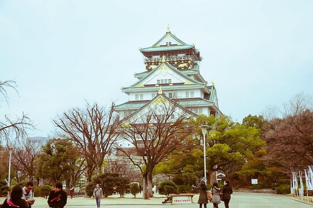 0494-Japan