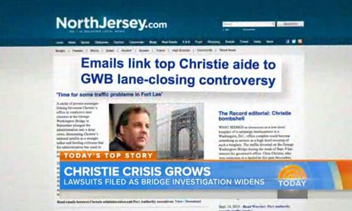 NorthJersey-com-Christie-scandal-mike-pettigano