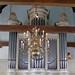 orgelnedhervkerk
