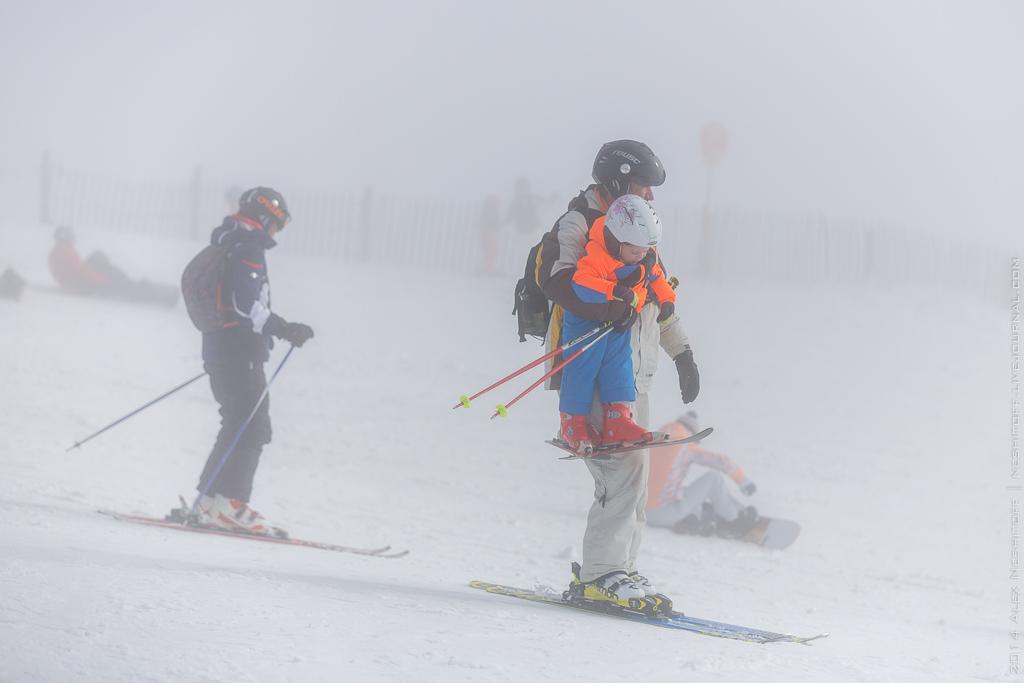 2014-Andorra-NY trip 2014-Ski Zone-051