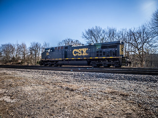 Abbeville Depot-002