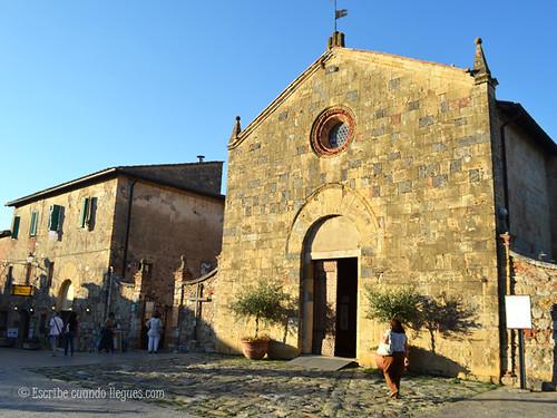 Monteriggioni2