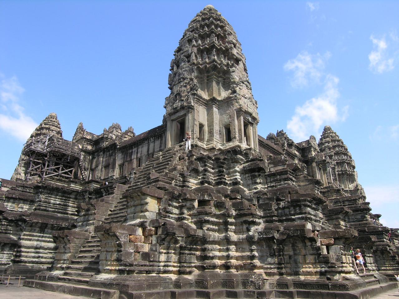 20140104_cambodia-slide-WSCG-jumbo