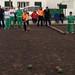 Liga Insular de Bola Infantil/juvenil 2014