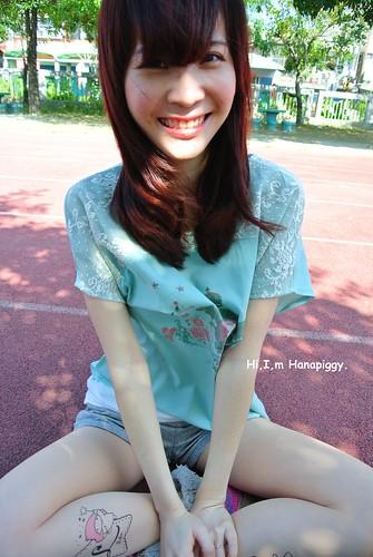 恆麗醫美診所(23)