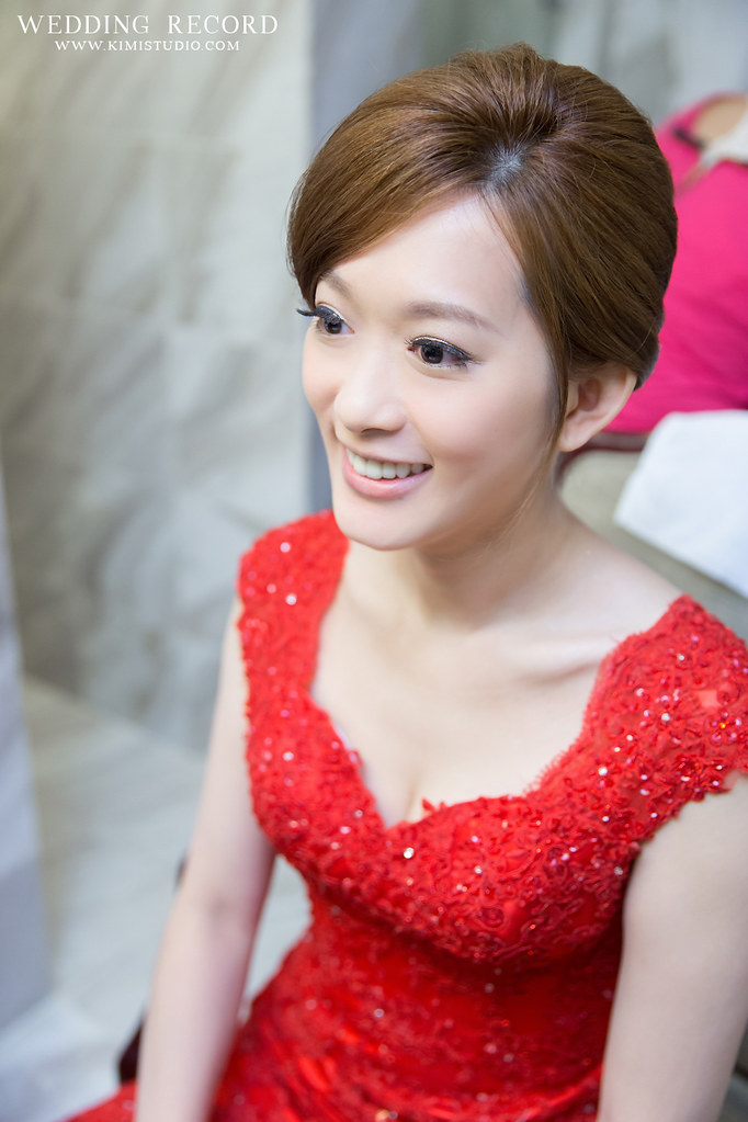 2013.10.20 Wedding Record-011