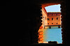 FL 20140204 207 - Key West (Dry Tortugas National Park) by 十二楼 . 寂寞 . 恋人