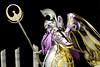 [Imagens] Saint Cloth Myth - Athena Kamui 12680615454_7afeb3849d_t