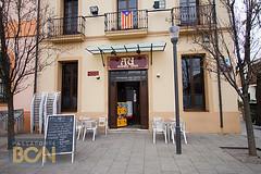 Colònia Güell, Barcelona
