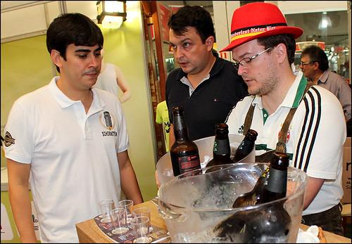 mr beer01